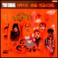 Purchase The Coral - Magic And Medicine