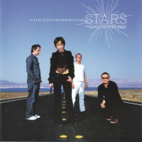 Purchase The Cranberries - Stars: The Best Of 1992-2002 (Live In Stockholm) CD2