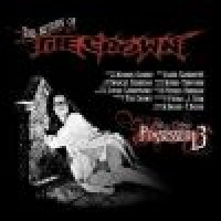 Purchase The Crown - Possessed 13 CD1