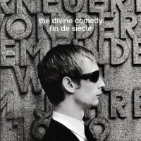 Purchase The Divine Comedy - Fin De Siecle