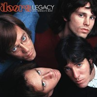 Purchase The Doors - Legacy: The Absolute Best CD2