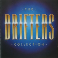 Purchase The Drifters - The Drifters Collection