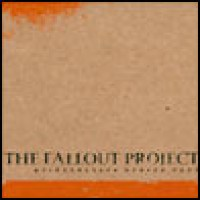 Purchase The Fallout Project - Architecture Breeds Rust