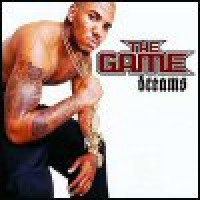 Purchase The Game - Dreams