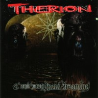 Purchase Therion - A'arab Zaraq Lucid Dreaming