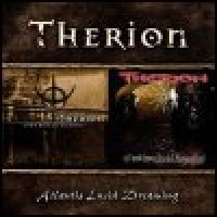 Purchase Therion - Atlantis Lucid Dreaming