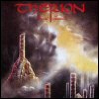 Purchase Therion - Beyond Sanctorum