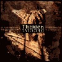 Purchase Therion - Deggial