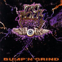 Purchase The 69 Eyes - Bump 'N' Grind