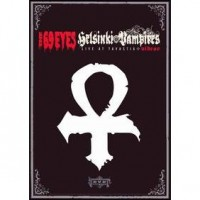 Purchase The 69 Eyes - Helsinki Vampires