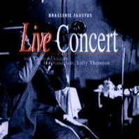 Purchase Thomas Anders - Live Concert