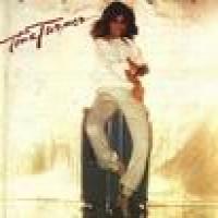 Purchase Tina Turner - Rough