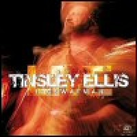 Purchase Tinsley Ellis - Highway Man