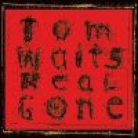 Purchase Tom Waits - Real Gone