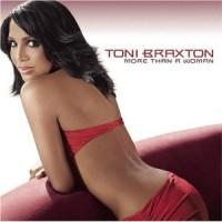 Purchase Toni Braxton - More Than a Woman
