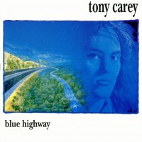 Purchase Tony Carey - Blue Highway
