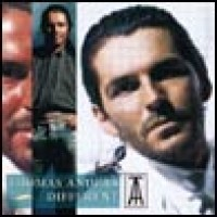 Purchase Thomas Anders - Different