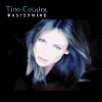 Purchase Tina Cousins - Mastermind