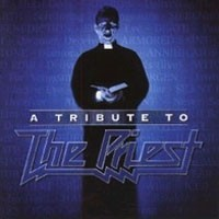 Purchase Tribute - A Tribute to Judas Priest