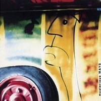 Purchase U2 - Mysterious Ways (CDS)
