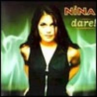 Purchase Nina - Dare!