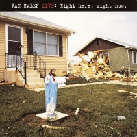 Purchase Van Halen - Live: Right Here, Right Now CD1
