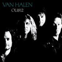 Purchase Van Halen - OU812