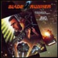 Purchase Vangelis - Blade Runner (Private Release)
