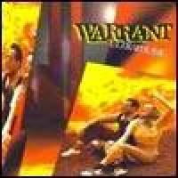 Purchase Warrant - Ultraphobic