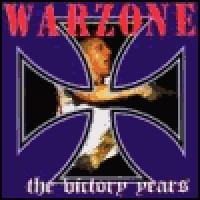 Purchase Warzone - The Victory Years