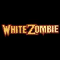 Purchase White Zombie - Apocalypse Now (Live)