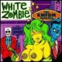 Purchase White Zombie - Night Crawlers: The KMFDM Remixes