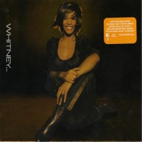 Purchase Whitney Houston - Just Whitney