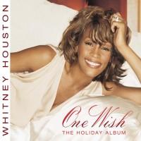 Purchase Whitney Houston - One Wish: The Holiday Album