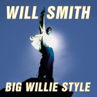 Purchase Will Smith - Big Willie Style