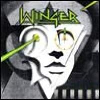 Purchase Winger - Winger