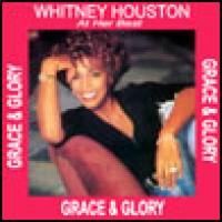 Purchase Whitney Houston - Grace & Glory