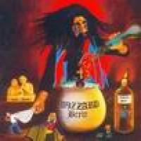 Purchase Wizzard - Wizzard Brew