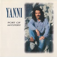Purchase Yanni - Port Of Mystery