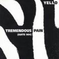 Purchase Yello - Tremendous Pain