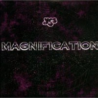 Purchase Yes - Magnification