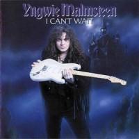 Purchase Yngwie Malmsteen - I Can't Wait
