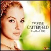 Purchase Yvonne Catterfeld - Glaub An Mich