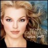Purchase Yvonne Catterfeld - Meine Welt
