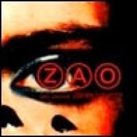 Purchase ZAO - Liberate Te Ex Inferis