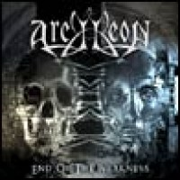 Purchase Archeon - End Of The Weakness