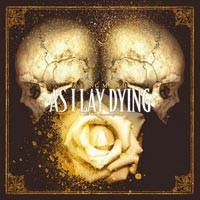 Purchase As I Lay Dying - A Long March: The First Record