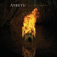 Purchase Atreyu - A Death - Grip On Yesterday