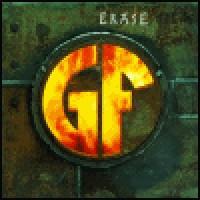 Purchase Gorefest - Erase