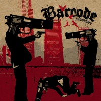 Purchase Barcode - Showdown